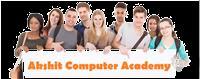 Akshit Computer Academy
