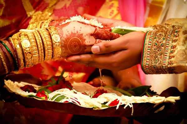 Wedding Managment