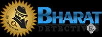 Bharat  Detectives