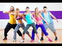 D Studio Dance Academy
