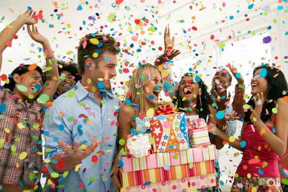 21st-birthday-party