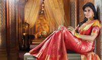 Traditional-Silk-Sarees-1