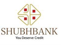 Shubh Bank