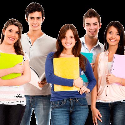 academicandcoachingcenters-2