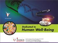 Invision Medi Scineces Pvt ltd