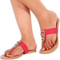 Anand Footwears