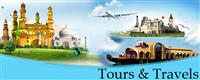 Daksh Tours Pvt Ltd