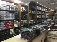 Pehanawa Garments
