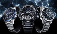 Mahaveer Watch Company