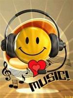 Sing - n - Smile