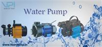 Veer Pump Industries