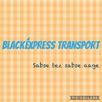 Blackexpress Transport