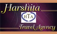 Harshita  Travel  Agency