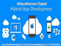 Abhyutthanam Digital Private Limited