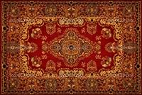Alam Carpet House