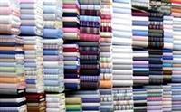 Shree Balaji Textiles