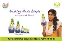 Green Global Organics Pvt Ltd