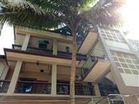 R N Guest house