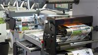 A D Printers