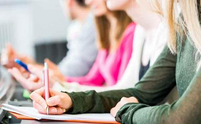 The-University-Entrance-Qualification-Abitur