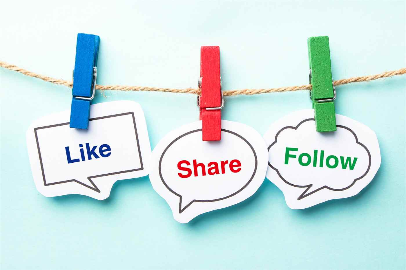Facebook-branding3