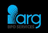 ARG-LOGO-PNG-1