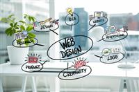 web-design-concepts-with-blurred-background_1134-82