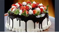 Shiv Shakti Bakers