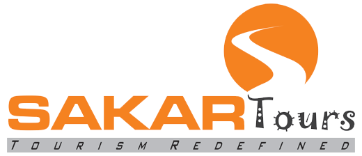 sakar-tours