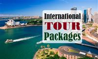 International-Tour-Packages-Image