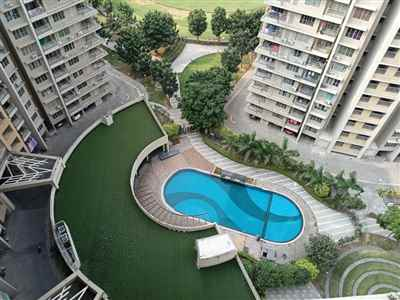 Residential-buy