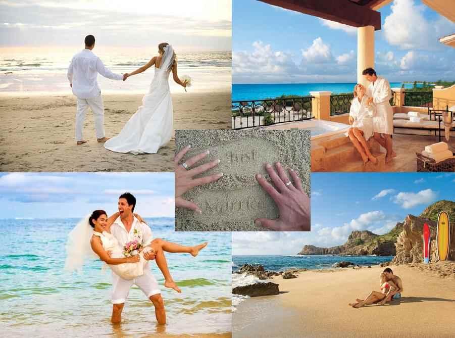 goa-beaches-honeymoon-tour