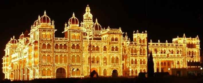 mysore-palace-night-light