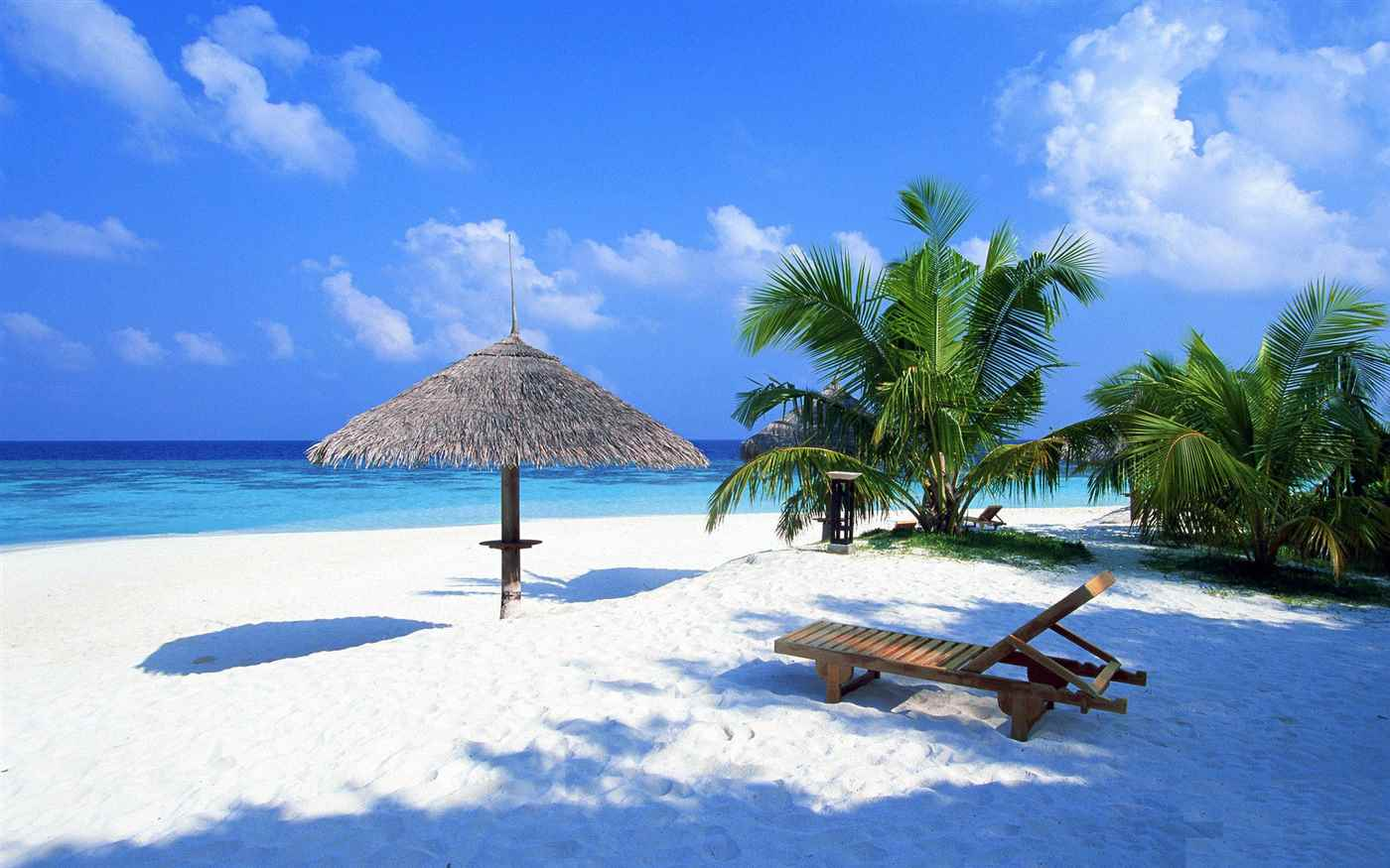 Goa-Honeymoon-Package
