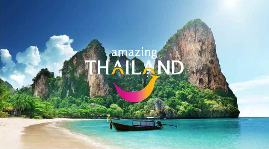 thailand-packages-9