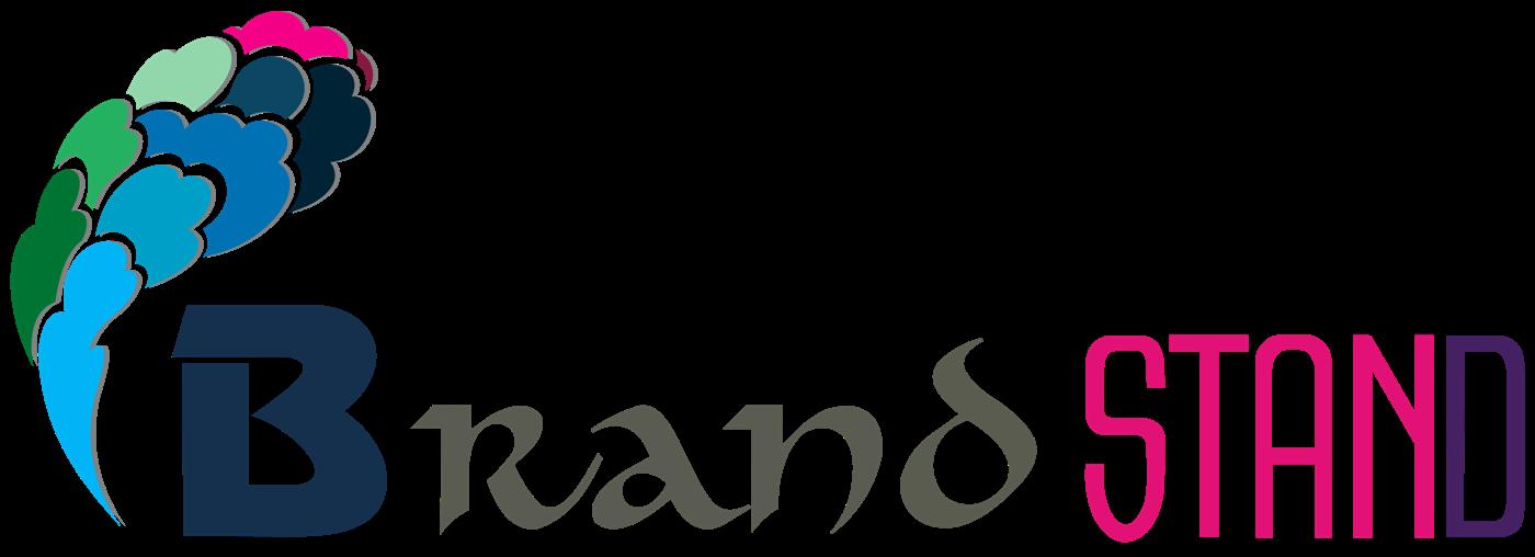 Brand Stand Logo (1)