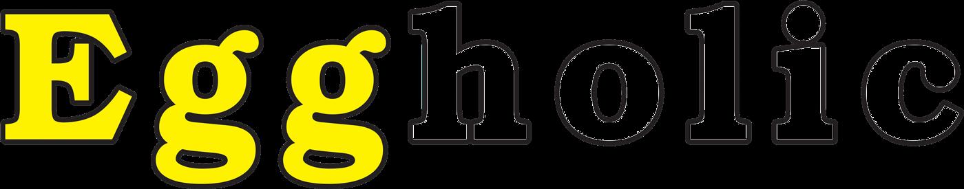 egg-holic-logo