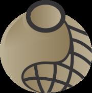 fuel Logo Final2