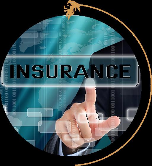 insurance-service