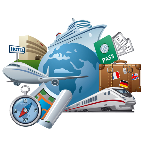 Travel-Service