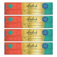 Aadvik Foods and Products Pvt Ltd