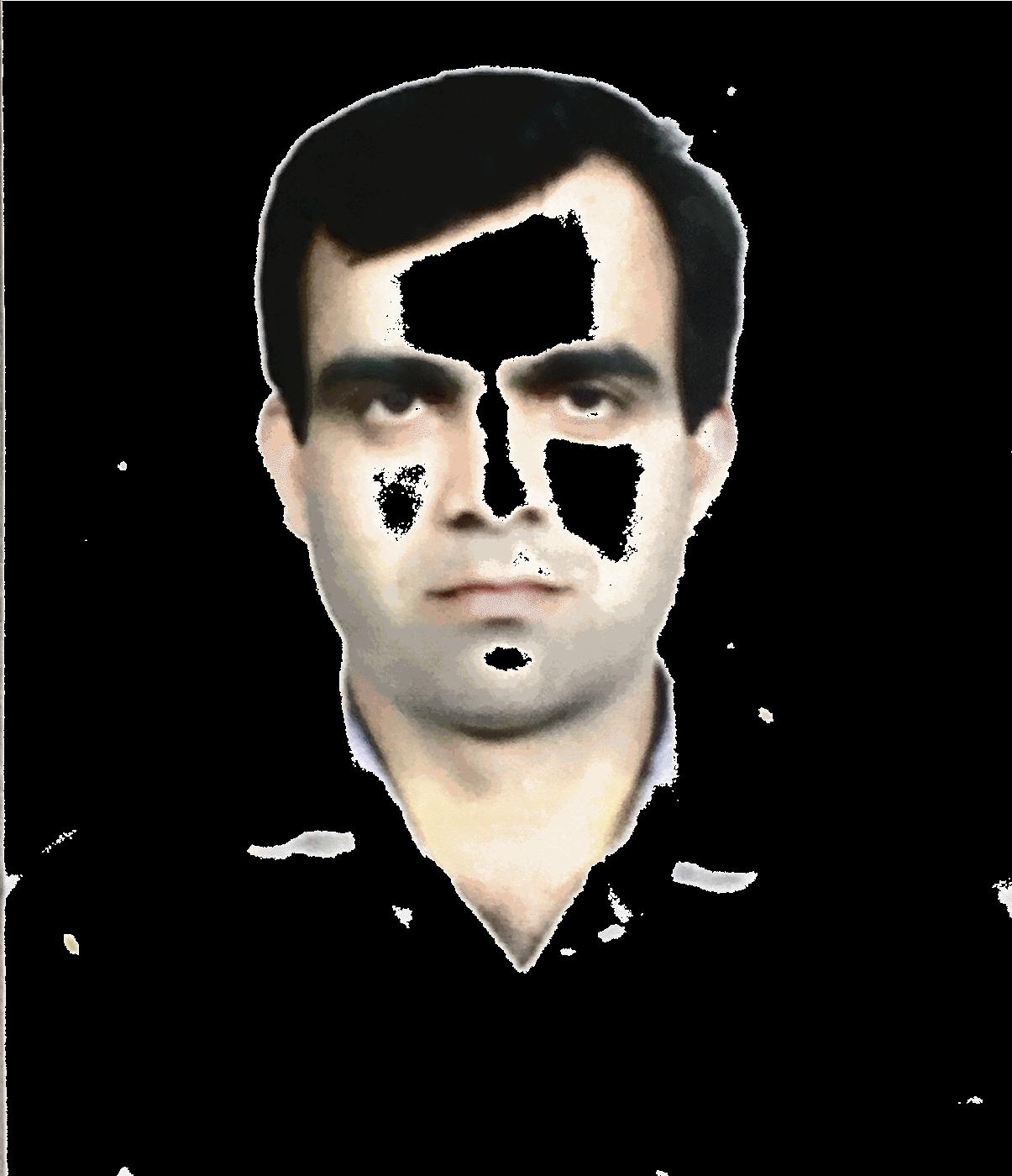 Anil Khatri