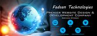 Fadsan Technologies Pvt Ltd