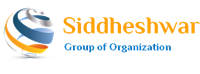 ​Siddheshwar Group Of Organization