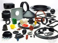 Ar Ar Rubber Industries