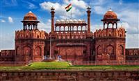 Travelsite India