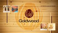 Goldwood Industries