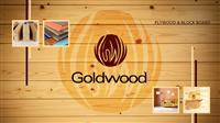 Goldwood Industries