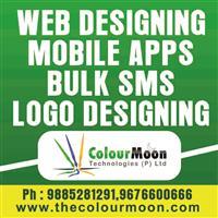 The ColourMoon Technologies