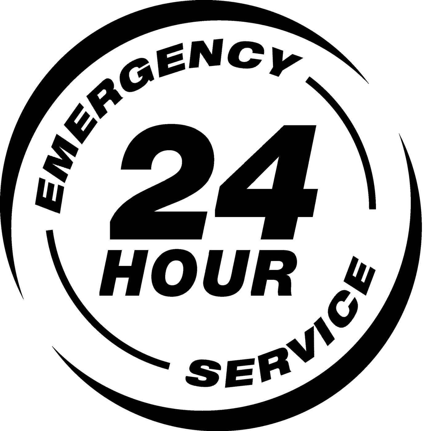 Emergency-24-Hour-Service2